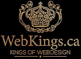 WebKings